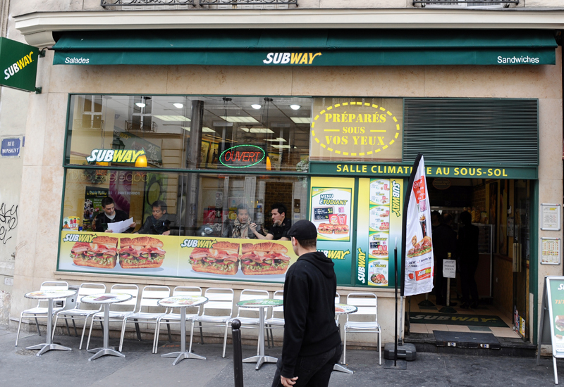 Subway-store.jpg