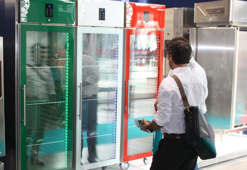 Italian-refrigeration.jpg