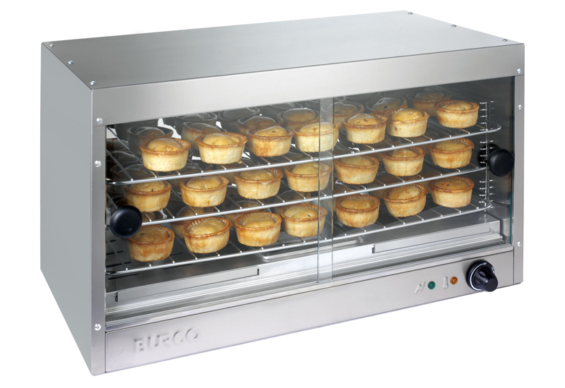 Pie-cabinet-60-capacity.jpg
