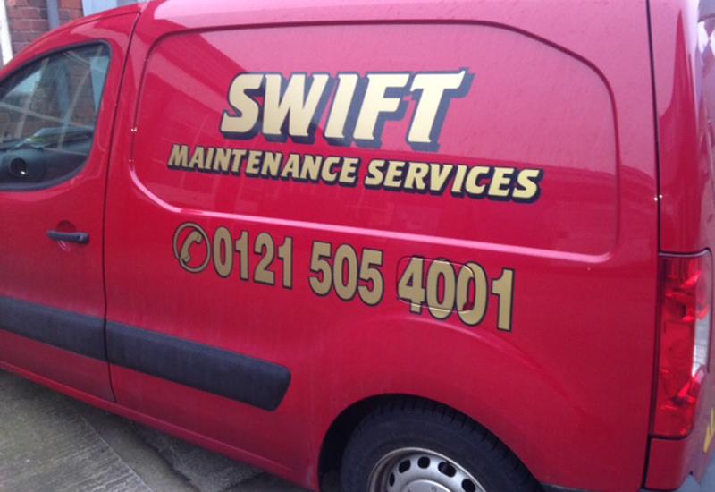Swift-Maintenance-van.jpg