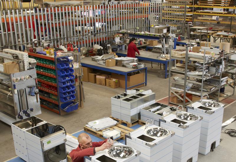Parry-factory-floor.jpg