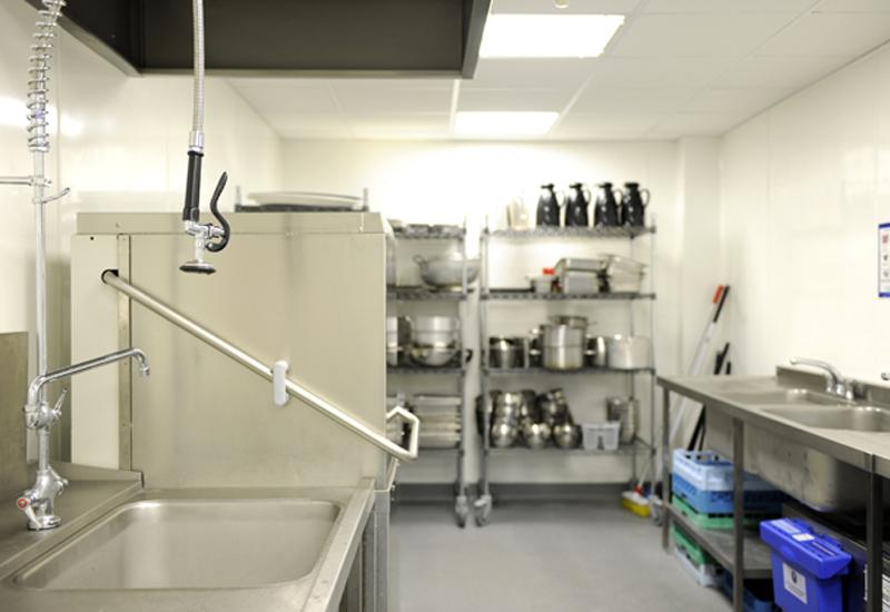 School-kitchen-back.jpg