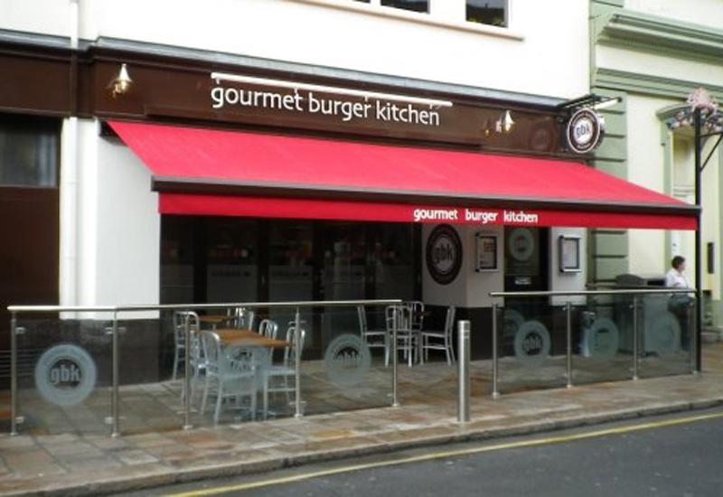Gourmet-Burger-Kitchen.jpg