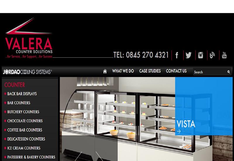 Valera-website.jpg