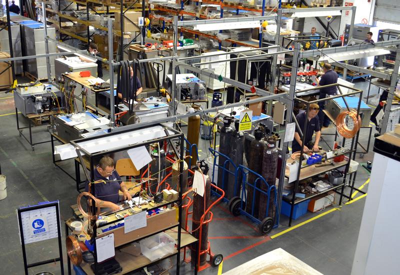 Adande-factory.jpg