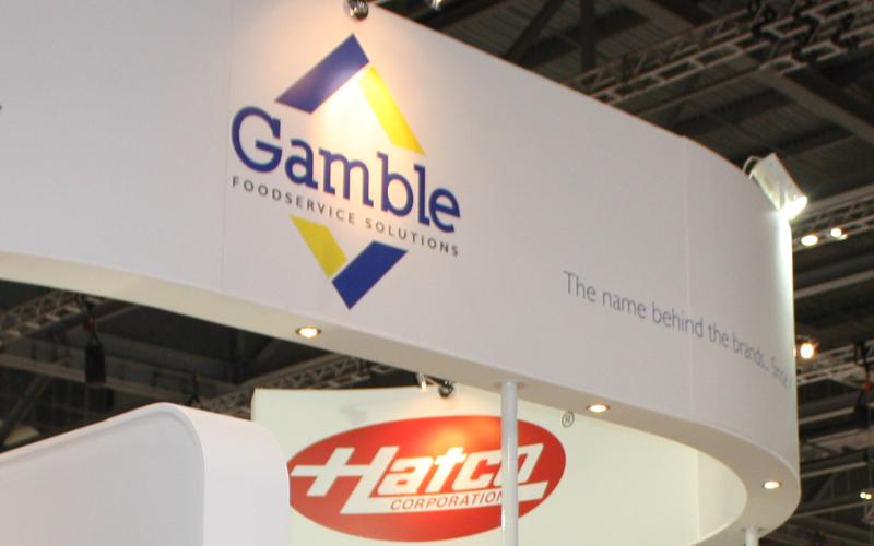 Gamble-stand.jpg