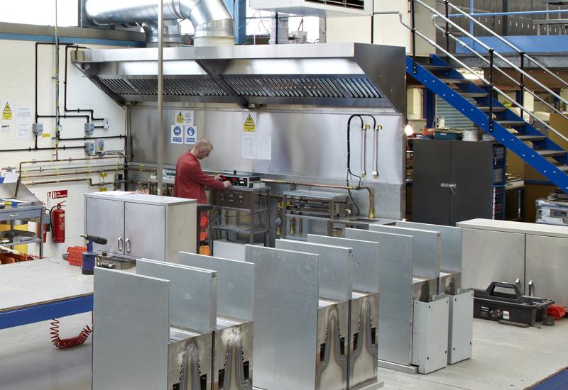 Manufacturing-plant.jpg