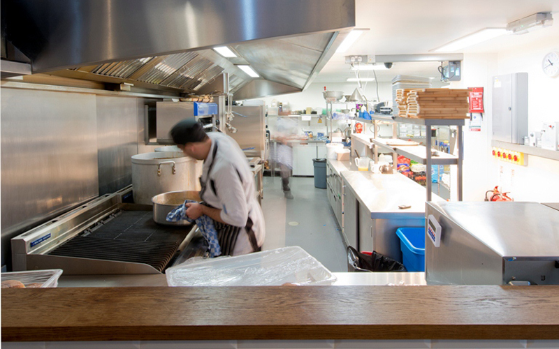 The-Wheatsheaf-Kitchen.jpg