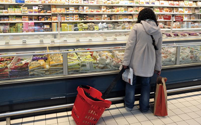 Supermarket-refrigeration.jpg