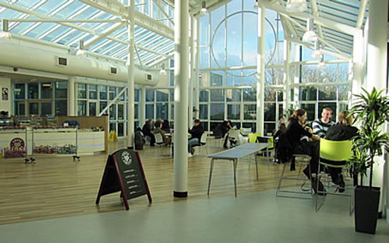 Bournemouth-University.jpg