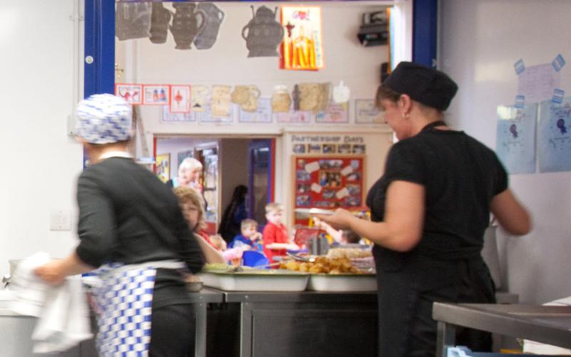 Primary-school-kitchen.jpg