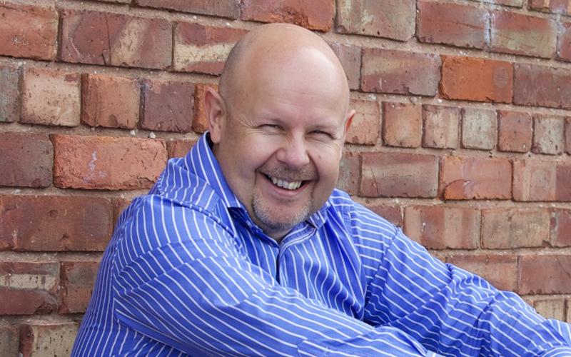 Peter-Kitchin.jpg