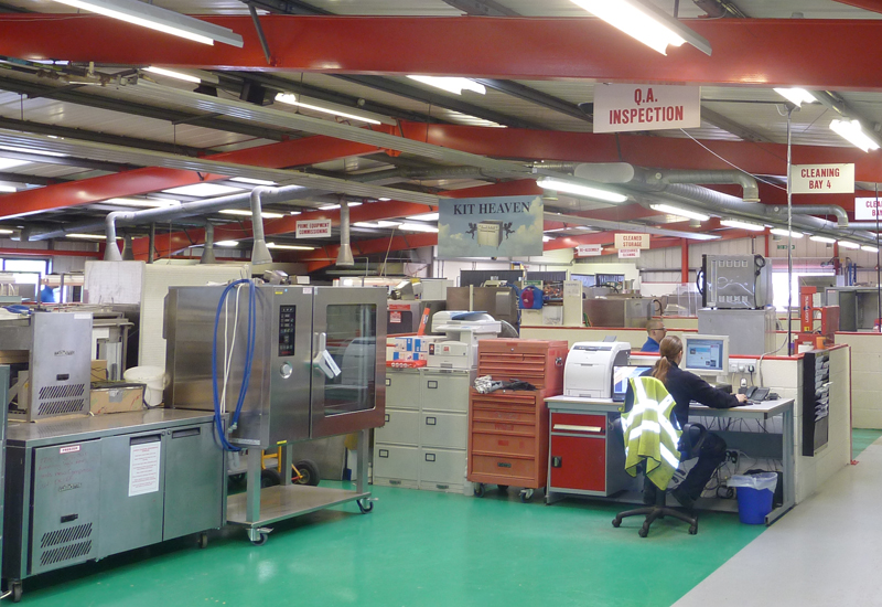 PKL-warehouse.jpg