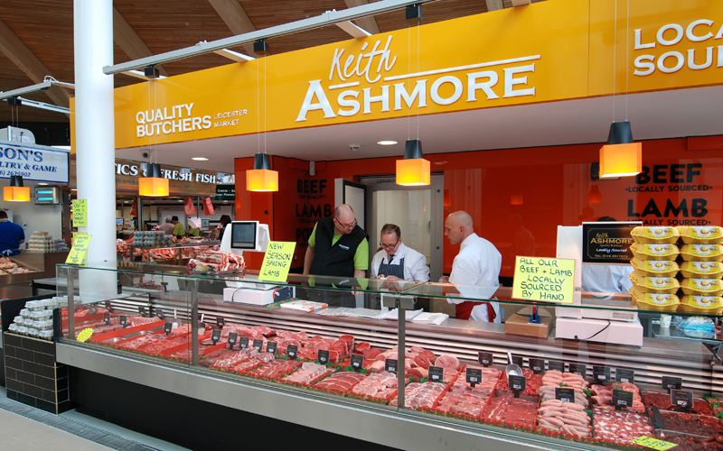 Leicester-food-hall.jpg