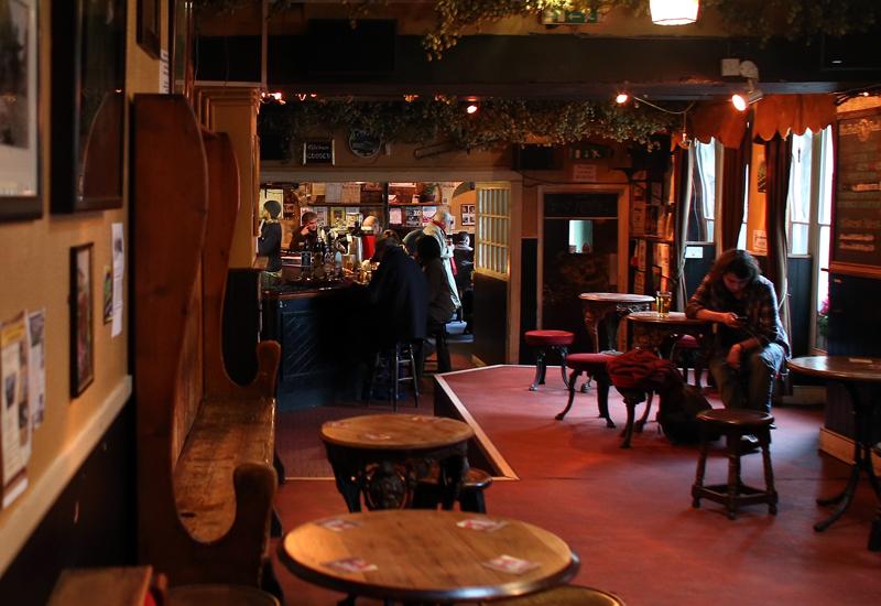 Pub-interior.jpg