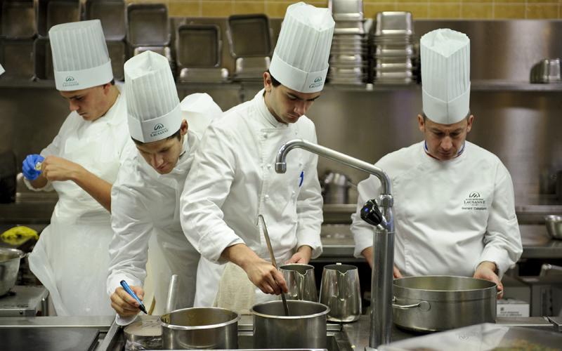 Chefs-in-kitchen.jpg