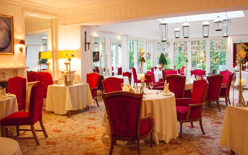 Clarence-House-restaurant_2.jpg