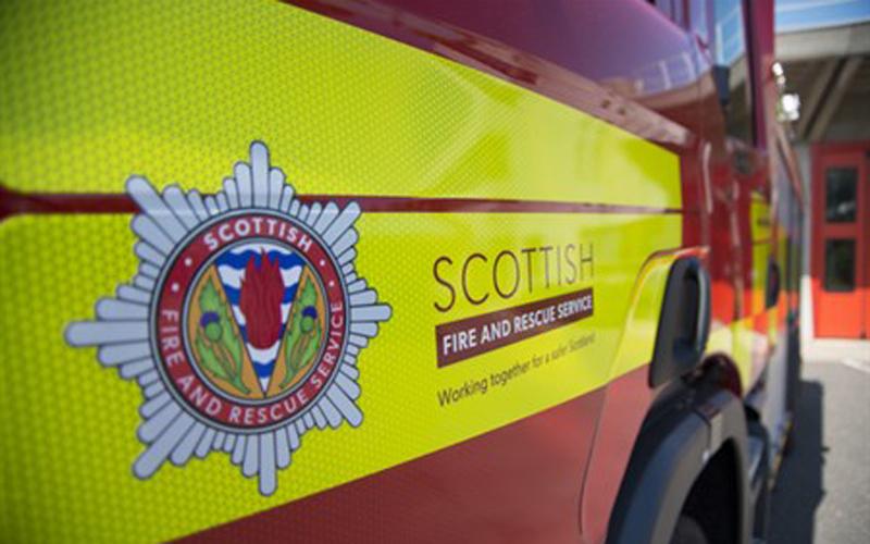 Scottish-Fire-and-Rescue-Service.jpg