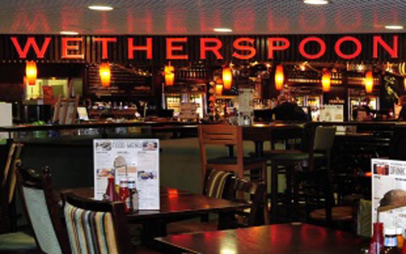 Wetherspoon-Birmingham-Airport.jpg
