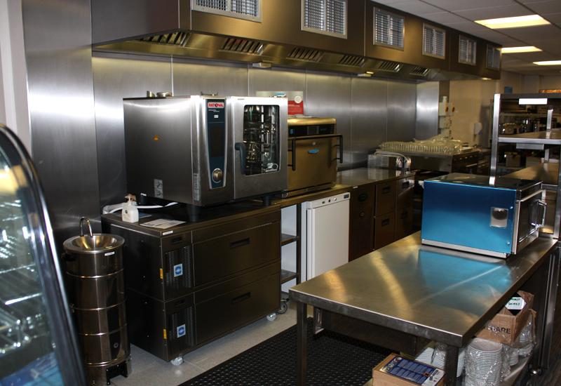 YCE-demo-kitchen.jpg