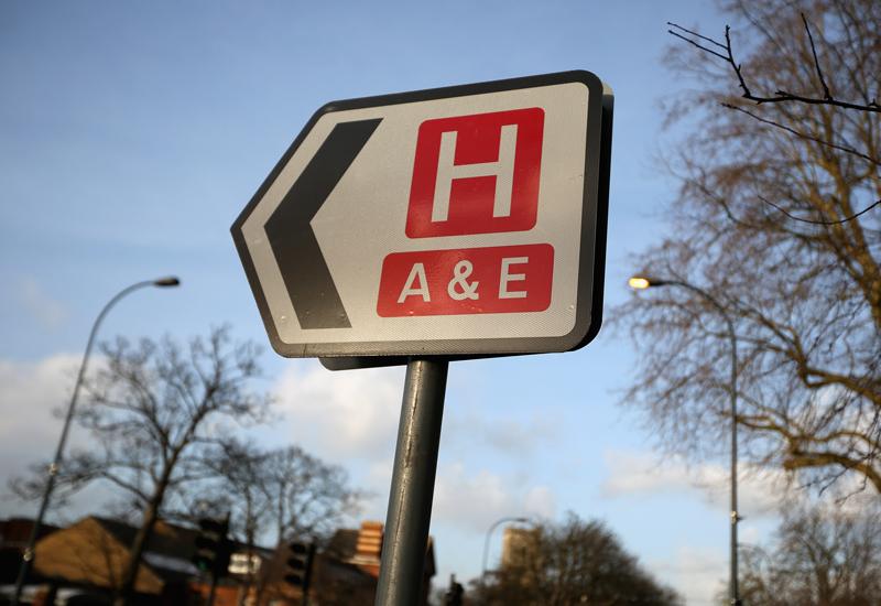 Hospital-sign.jpg