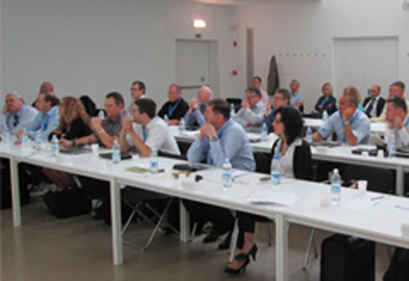 Service-conference.jpg