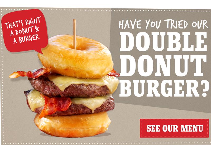 Double-donut-burgerr.jpg