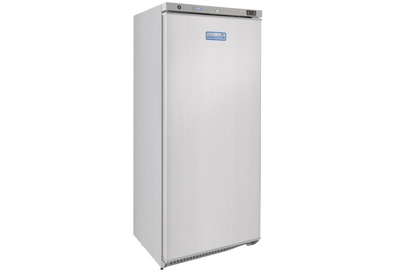 EssenChill-600-litre.jpg