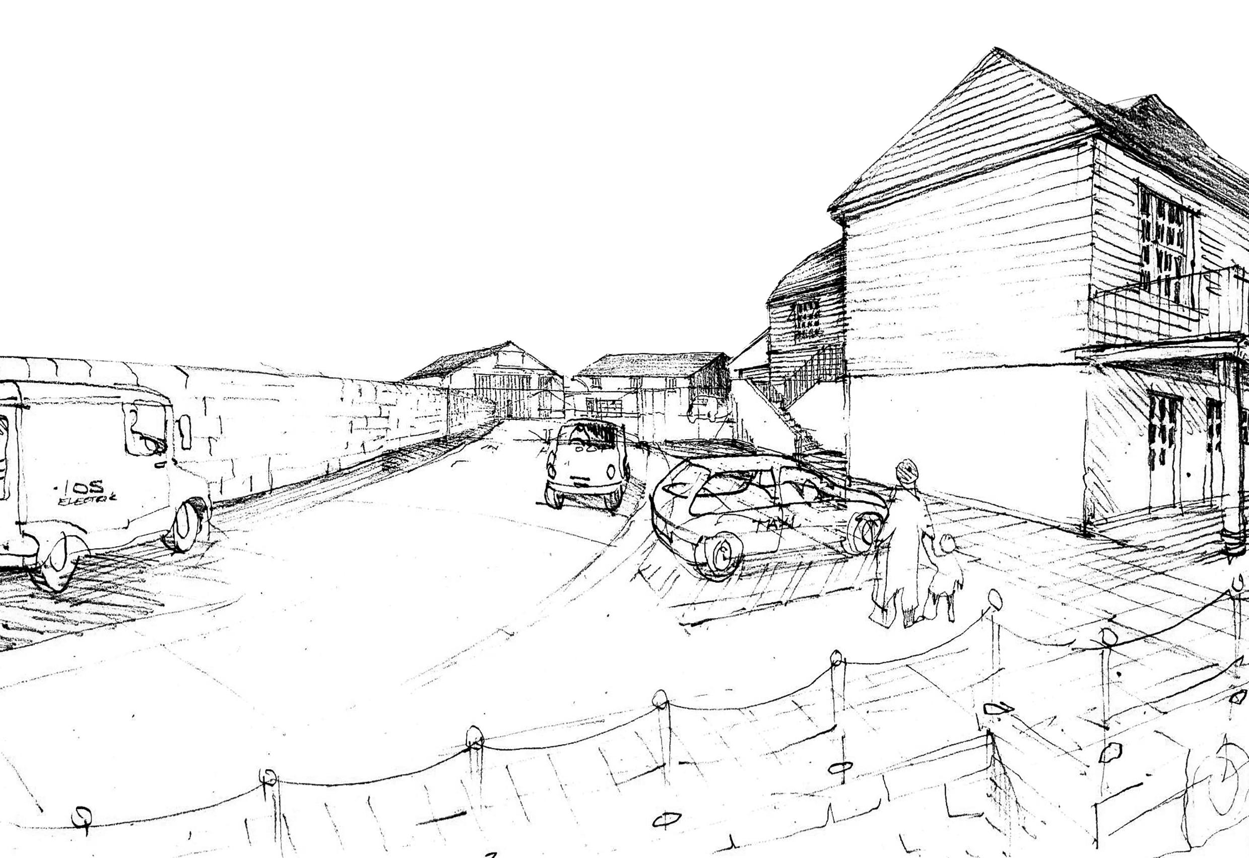 Harbourside.jpg