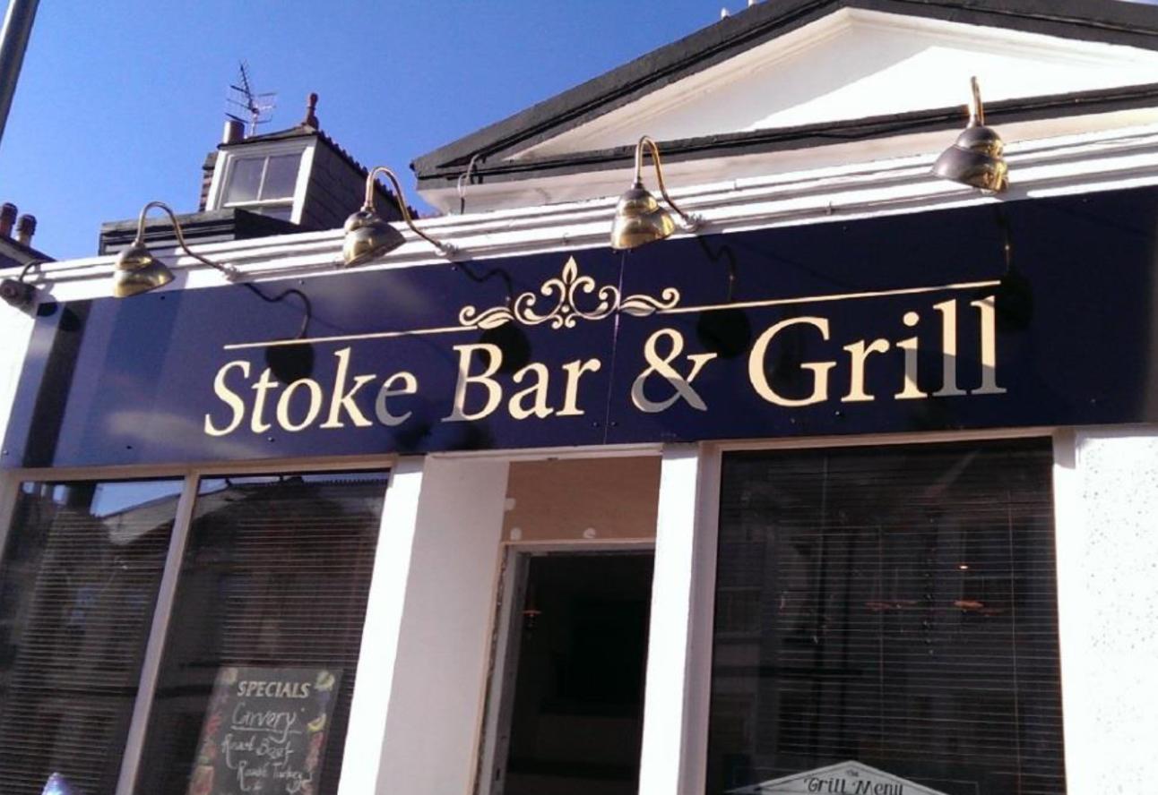 Stoke-Bar-Grill.jpg