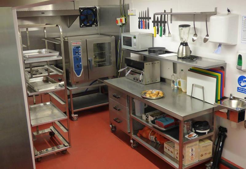 Prep-Kitchen-crop.jpg