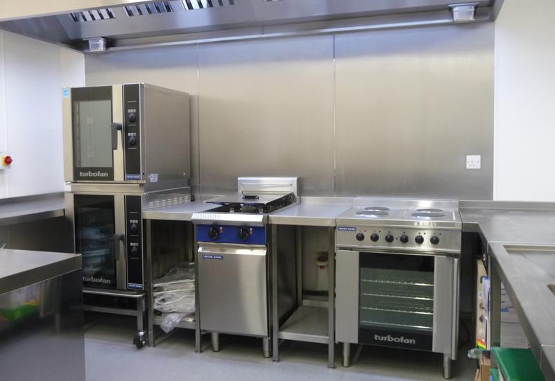 Salvation-Army-kitchen-crop.jpg