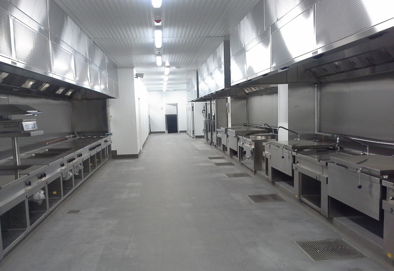 AlhpaLSG-Heston-Production-Kitchen-crop.jpg