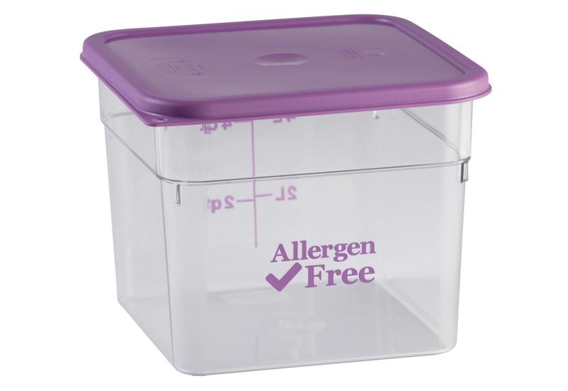 6SFSCW-Allergen-Free-Square-crop.jpg