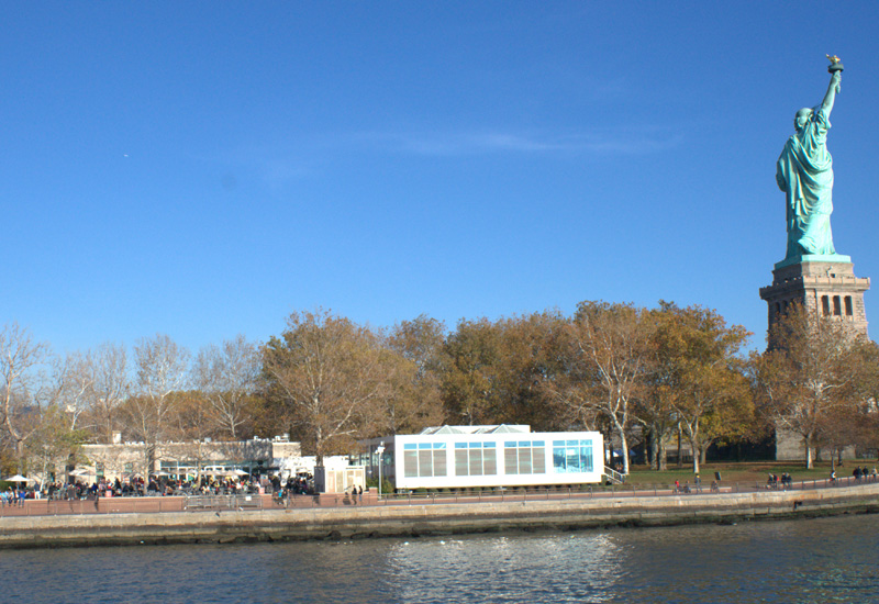 SOL-and-Crown-Cafe-from-boat-crop.jpg