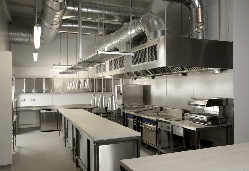 Nelson-Catering-Equipment-The-Laundry-crop.jpg