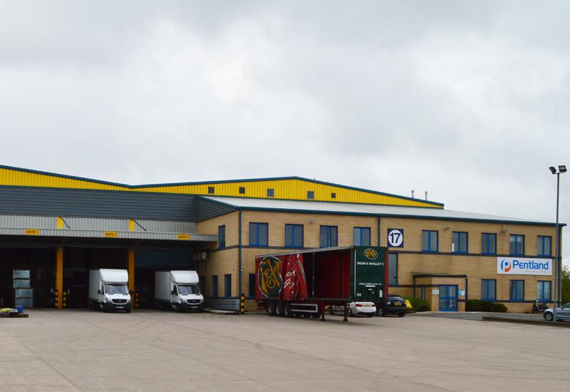 Pentland-facilities-crop.jpg