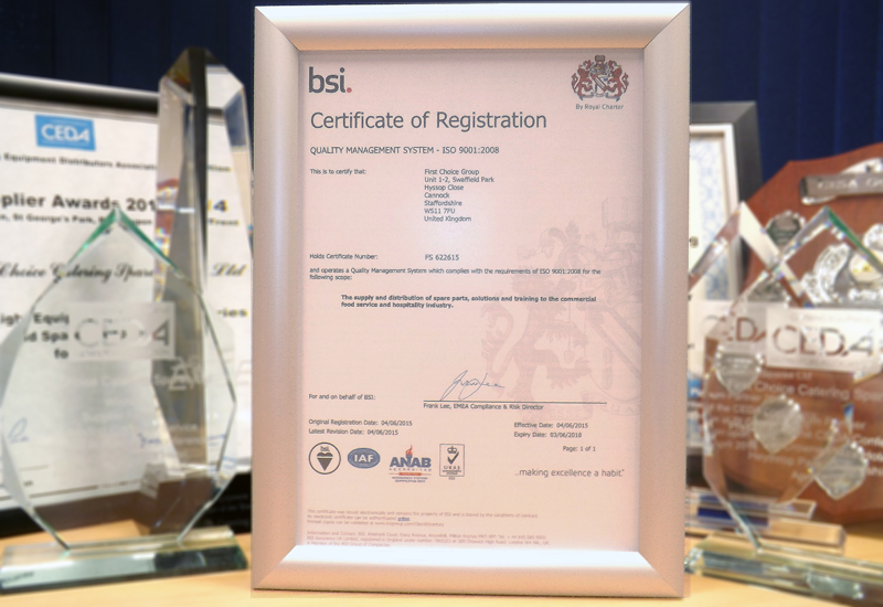ISO-Certification-Image_2-crop.jpg