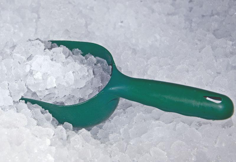 pebble-ice-crop.jpg