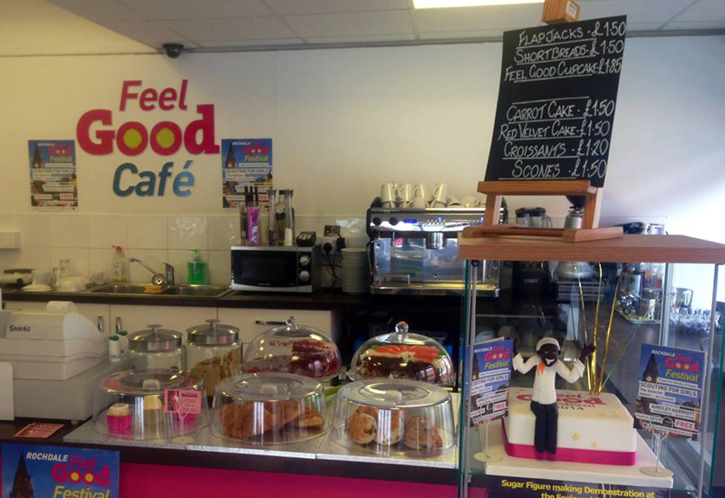 Feel-Good-cafe-chocolate-bar-3-crop.jpg