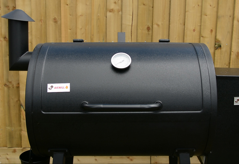 BBQ-Smoker-3-crop.jpg
