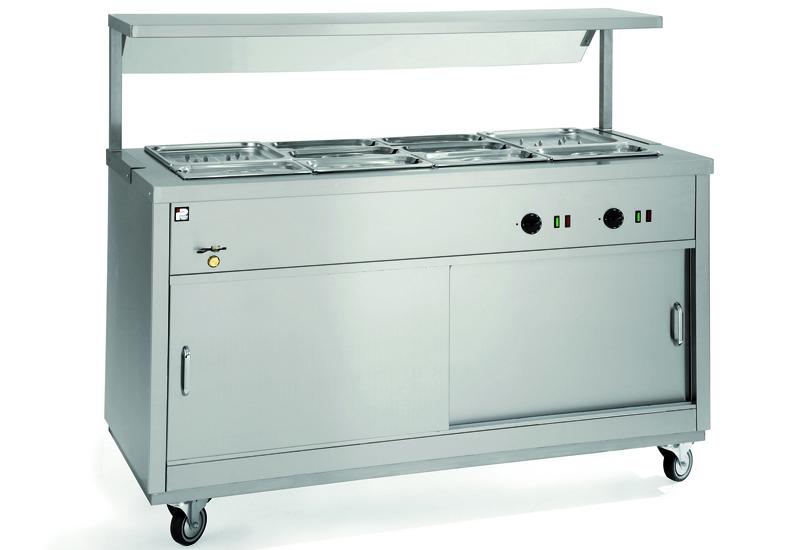Parry-Hot12BM-hot-cupboard.jpg