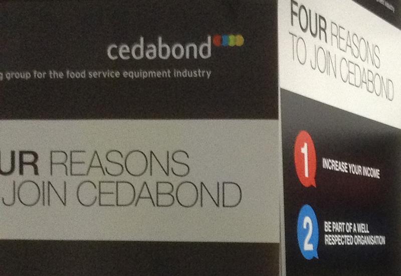 Cedabond-standv-sign.jpg
