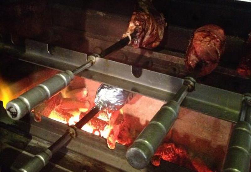 Viva-Brazil-grill-crop.jpg