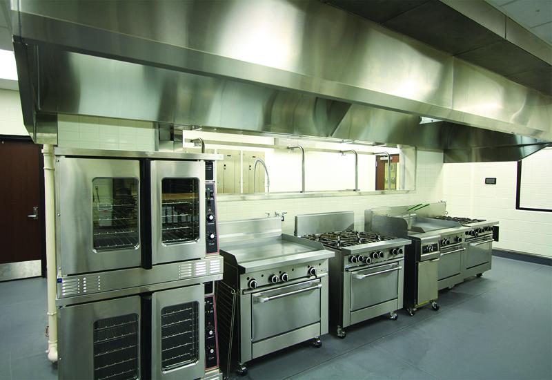 kitchen_no_nozzles-crop.jpg