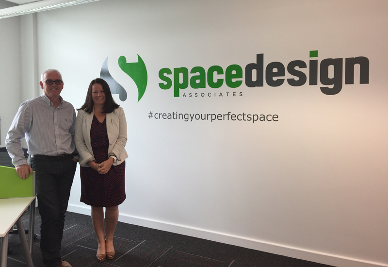 Space-Design-Associates-Directors-Keith-Richardson-and-Claire-Richardson-inside-their-new-Fusion-Hive-office-crop.jpg