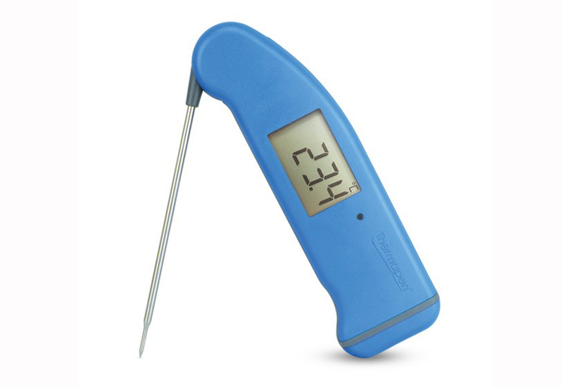 superfast-thermapen-4-thermometers-crop.jpg