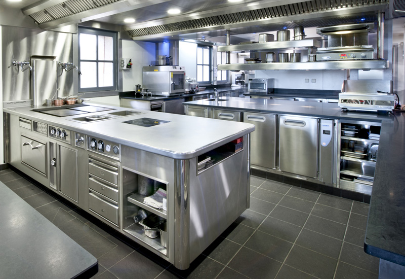 Athanor-suite-from-Grande-Cuisine-crop.jpg