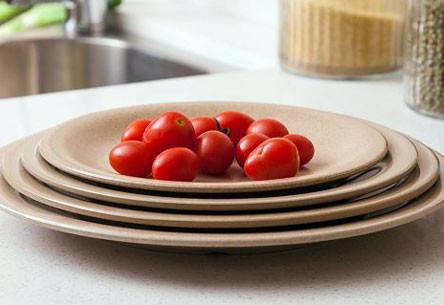 Olpro-rice-plates.jpg