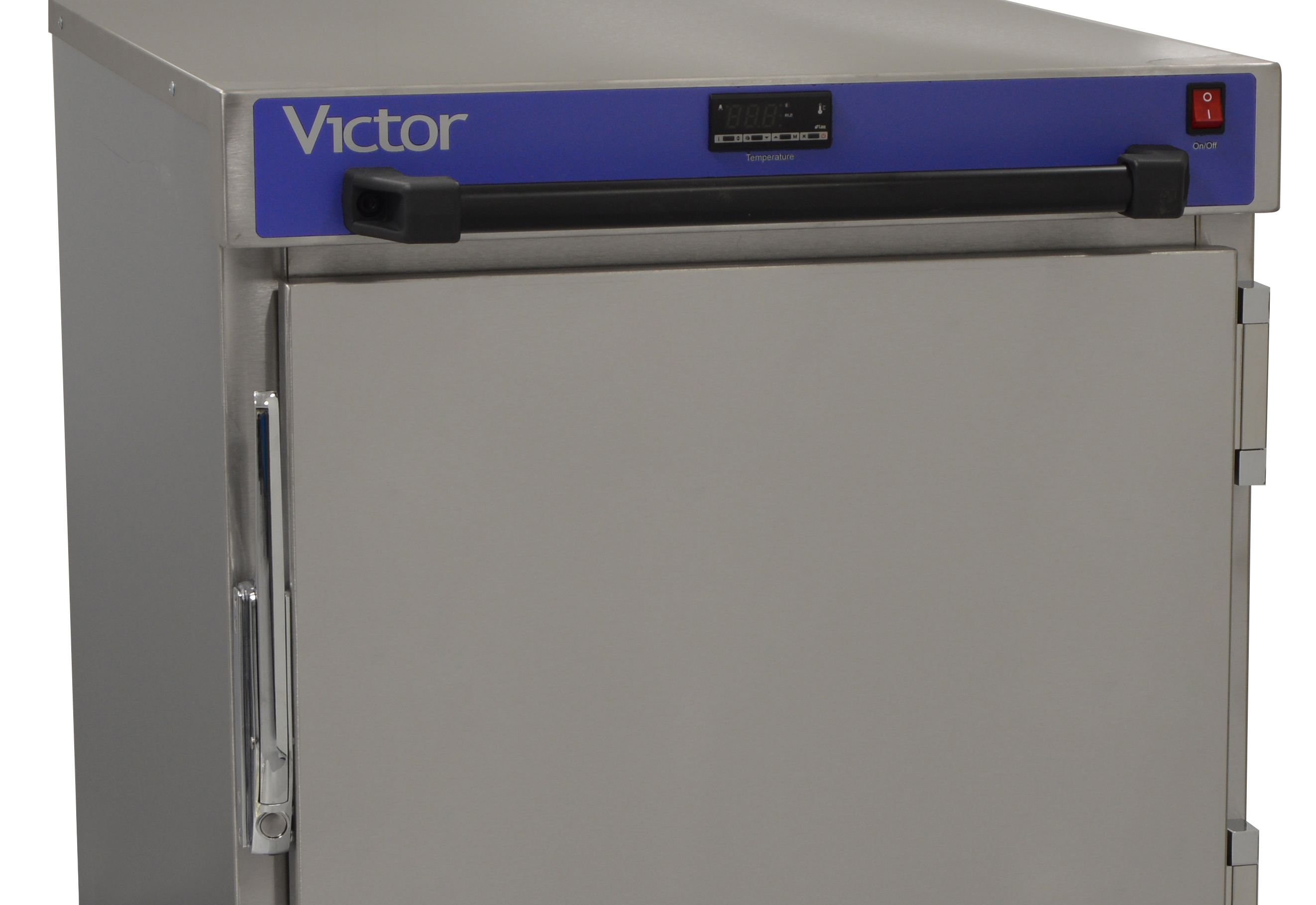 victor-BL30H1R.jpg